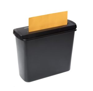 trituradora papel lidl